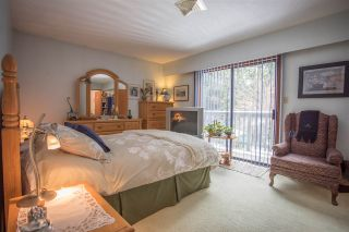 Photo 13: 2572 THE Boulevard in Squamish: Garibaldi Highlands House for sale : MLS®# R2166733