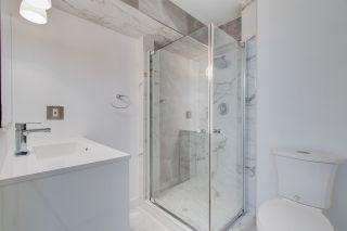 Photo 35: 2120 141 Avenue in Edmonton: Zone 35 House for sale : MLS®# E4240028