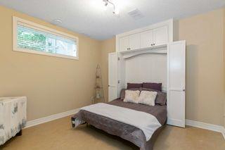 Photo 25: 690 TODD Landing in Edmonton: Zone 14 House for sale : MLS®# E4259508