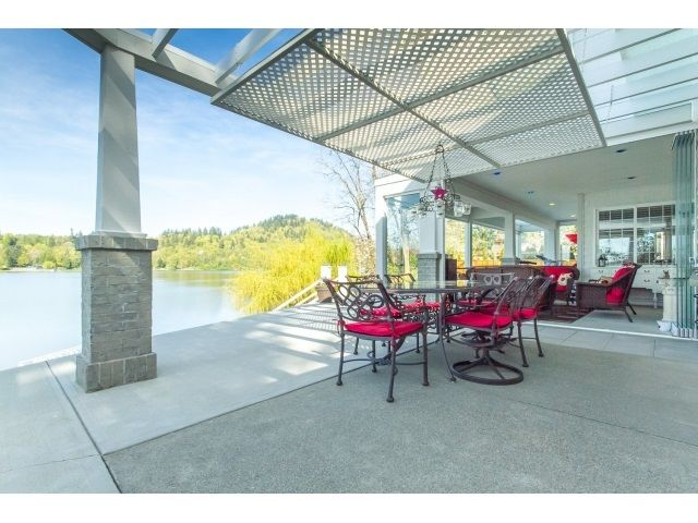 Photo 16: Photos: 35629 CRAIG Road in Mission: Hatzic House for sale : MLS®# R2057077