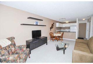 Photo 9: 305 110 20 Avenue NE in Calgary: Tuxedo Park Apartment for sale : MLS®# A1096695