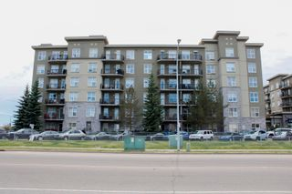 Photo 1: 2-102 4245 139 Avenue in Edmonton: Zone 35 Condo for sale : MLS®# E4250077