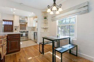 Photo 12: CORONADO VILLAGE House for sale : 2 bedrooms : 376 H Ave in Coronado