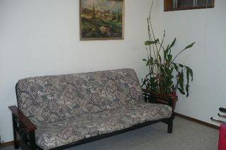 Photo 17: 103 MANDAN: Residential for sale (Maples)  : MLS®# 1123820