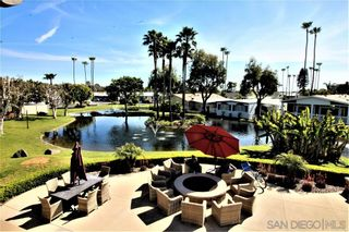 Photo 13: CARLSBAD WEST Mobile Home for sale : 2 bedrooms : 7209 San Luis #169 in Carlsbad