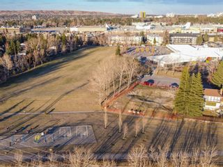Photo 5: 12 Varanger Place NW in Calgary: Varsity Residential Land for sale : MLS®# A1100390