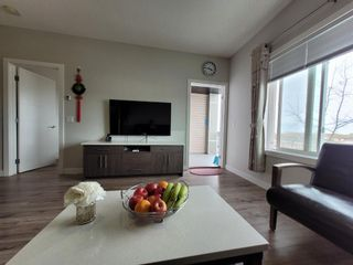 Photo 13: 216 16 Sage Hill Terrace NW in Calgary: Sage Hill Apartment for sale : MLS®# A1075737