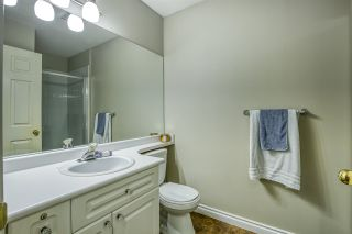 """Photo 16: 416 8142 120A Street in Surrey: Queen Mary Park Surrey Condo for sale in """"Sterling Court"""" : MLS®# R2471203"""
