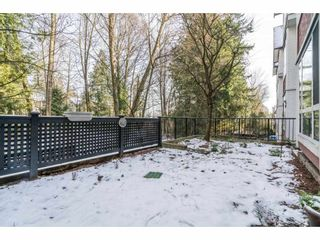 """Photo 19: 217 6833 VILLAGE Green in Burnaby: Highgate Condo for sale in """"CARMEL"""" (Burnaby South)  : MLS®# R2241064"""