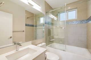 Photo 26: 5610 DUNDAS Street in Burnaby: Capitol Hill BN House for sale (Burnaby North)  : MLS®# R2573191