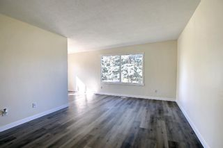 Photo 29: 3036 Doverville Crescent SE in Calgary: Dover Semi Detached for sale : MLS®# A1148570