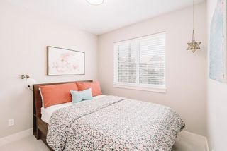 Photo 17: 25 2888 156 STREET in Surrey: Grandview Surrey Townhouse for sale (South Surrey White Rock)  : MLS®# R2478245
