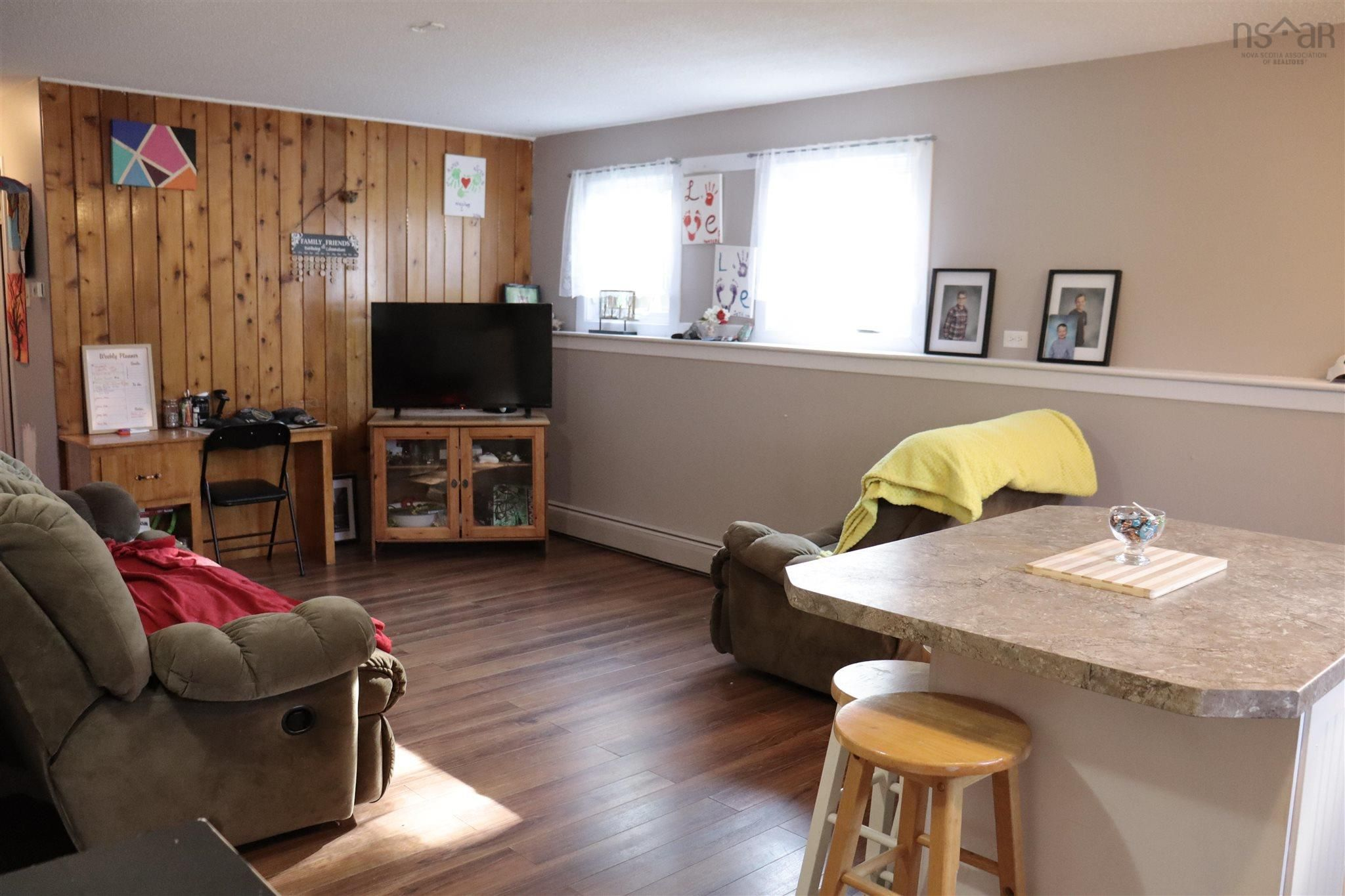 Photo 13: Photos: 327 Highway 3 in Simms Settlement: 405-Lunenburg County Residential for sale (South Shore)  : MLS®# 202120797