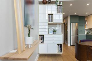 Photo 21: 301 648 Herald St in : Vi Downtown Condo for sale (Victoria)  : MLS®# 886332