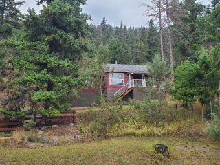 Photo 25: 2359 LOON Lake: Loon Lake House for sale (South West)  : MLS®# 161066