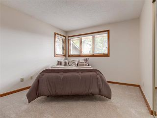 Photo 30: 308 COACH GROVE Place SW in Calgary: Coach Hill House for sale : MLS®# C4064754