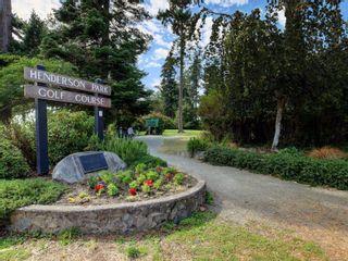 Photo 20: 302 2580 Penrhyn St in Saanich: SE Cadboro Bay Condo for sale (Saanich East)  : MLS®# 878597