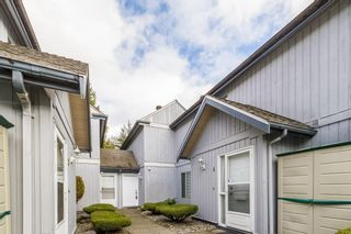"""Photo 1: 2 12334 224 Street in Maple Ridge: East Central Townhouse for sale in """"Deer Creek Place"""" : MLS®# R2077256"""