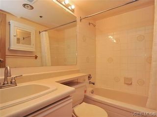 Photo 17: 414 1560 Hillside Ave in VICTORIA: Vi Oaklands Condo for sale (Victoria)  : MLS®# 620343
