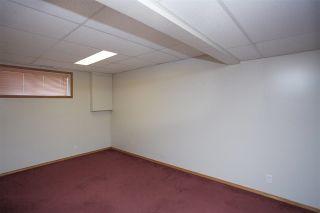 Photo 23: 11019 126 Street in Edmonton: Zone 07 House for sale : MLS®# E4261011