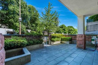 """Photo 19: 102 1148 HEFFLEY Crescent in Coquitlam: North Coquitlam Townhouse for sale in """"CENTURA"""" : MLS®# R2592791"""
