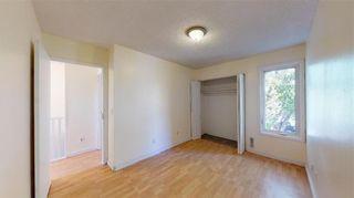 Photo 25: 148 Westgrove Way in Winnipeg: Westdale Residential for sale (1H)  : MLS®# 202123461
