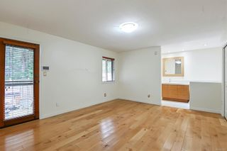 Photo 14: 73 Redonda Way in : CR Campbell River South House for sale (Campbell River)  : MLS®# 885561