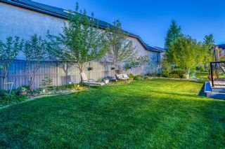 Photo 38: 15 Cranleigh Link SE in Calgary: Cranston Detached for sale : MLS®# A1115516
