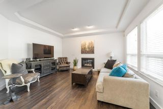Photo 11: 236 PARKSIDE Court in Port Moody: Heritage Mountain House for sale : MLS®# R2603734