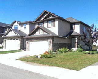 Photo 1: 144 KINCORA Hill NW in Calgary: Kincora Detached for sale : MLS®# A1075330