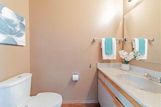 Photo 13: 3 Appelmans Bay in Winnipeg: Meadowood Residential for sale (2E)  : MLS®# 202024842