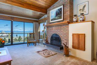 Photo 14: 1424 Jackson Dr in : CV Comox Peninsula House for sale (Comox Valley)  : MLS®# 873659