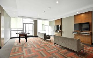 Photo 19: 208 4070 Confederation Parkway in Mississauga: City Centre Condo for sale : MLS®# W4933773