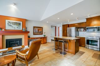 """Photo 15: 36 15450 ROSEMARY HEIGHTS Crescent in Surrey: Morgan Creek Townhouse for sale in """"CARRINGTON"""" (South Surrey White Rock)  : MLS®# R2435526"""