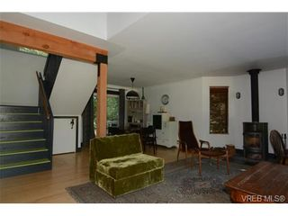 Photo 6: 133 Twinflower Way in SALT SPRING ISLAND: GI Salt Spring House for sale (Gulf Islands)  : MLS®# 714116