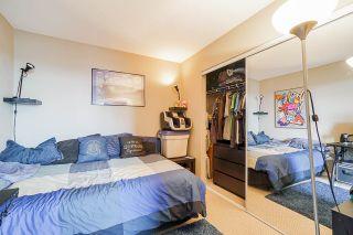 """Photo 13: 1803 13618 100 Avenue in Surrey: Whalley Condo for sale in """"INFINITY"""" (North Surrey)  : MLS®# R2507177"""