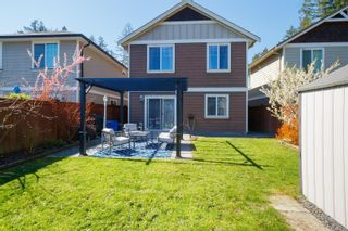 Photo 33: 3591 Vitality Rd in : La Happy Valley House for sale (Langford)  : MLS®# 872270