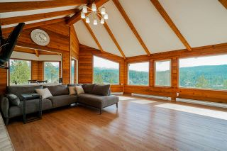 Photo 5: 1672 ROXBURY Place in North Vancouver: Deep Cove House for sale : MLS®# R2554958