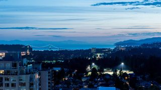 """Photo 17: 2001 135 E 17TH Street in North Vancouver: Central Lonsdale Condo for sale in """"The Local"""" : MLS®# R2614879"""