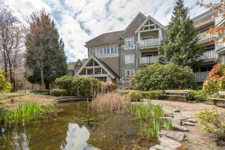 "Photo 3: 305 8080 JONES Road in Richmond: Brighouse South Condo for sale in ""VICTORIA PARK"" : MLS®# R2451582"