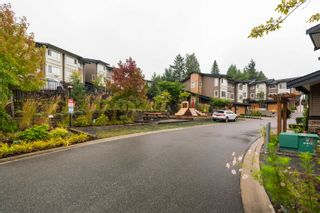 """Photo 39: 14 23986 104 Avenue in Maple Ridge: Albion Townhouse for sale in """"Spencer Brook Estates"""" : MLS®# R2621184"""