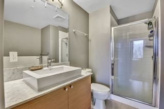 "Photo 22: 704 110 BREW Street in Port Moody: Port Moody Centre Condo for sale in ""ARIA 1"" : MLS®# R2540463"