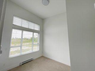 "Photo 9: 508 9983 E BARNSTON Drive in Surrey: Fraser Heights Condo for sale in ""COAST"" (North Surrey)  : MLS®# R2584022"