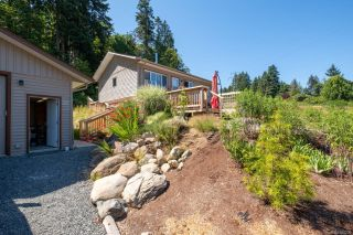 Photo 59: 1959 Cinnabar Dr in : Na Chase River House for sale (Nanaimo)  : MLS®# 880226