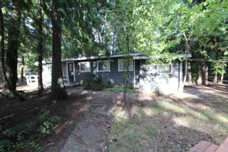 Photo 18: 4180 Squilax Anglemont Road in Scotch Creek: North Shuswap House for sale (Shuswap)  : MLS®# 10078424