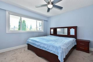 Photo 11: 3009 ROYAL Street in Abbotsford: Abbotsford West 1/2 Duplex for sale : MLS®# R2471917