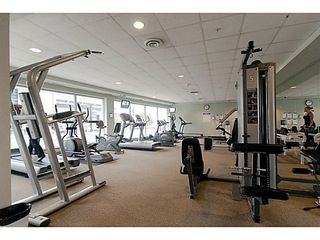 """Photo 18: 1103 928 BEATTY Street in Vancouver: Yaletown Condo for sale in """"The Max 1"""" (Vancouver West)  : MLS®# V1115443"""