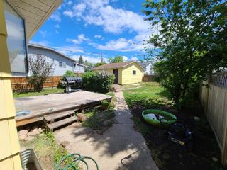 Photo 27: 21 THOMAS Drive: Strathmore Detached for sale : MLS®# A1116850