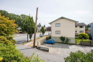 """Photo 13: 240 2390 MCGILL Street in Vancouver: Hastings Condo for sale in """"Strata West"""" (Vancouver East)  : MLS®# R2387449"""