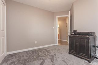 Photo 22: 38 Edelweiss Crescent in Niverville: R07 Residential for sale : MLS®# 202112195